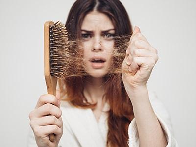 Alopecia Treatment Washington Annapolis Hair Loss Solutions