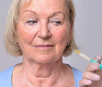 Anti Aging Solutions Annapolis Fine Lines And Wrinkles Annapolis
