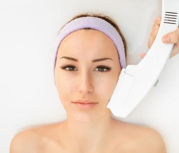 permanent laser hair removal solutions from dermatologist in washington, dc
