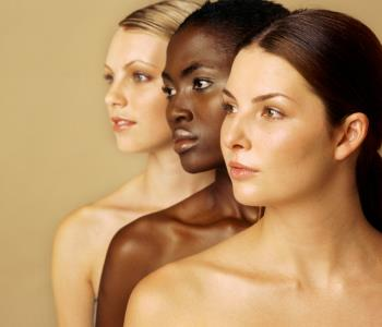 Dermatologic solutions for patients from top dermatologist in the Washington, DC