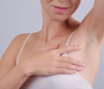 laser hair removal treatment from dermatologist in dc area