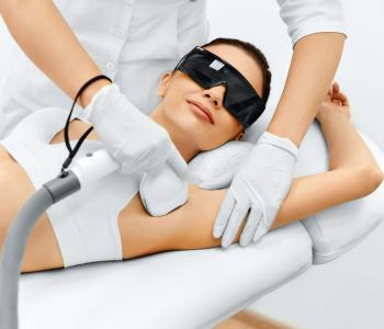 permanent laser hair removal from Dermatologist in Washington and Annapolis
