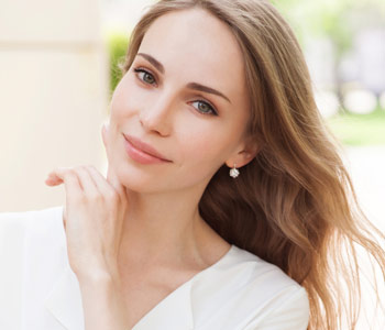 Annapolis, MD area dermatologist offers Lutronic Infini skin treatment