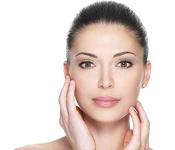Innovative treatments for acne scars can enhance a patient's facial appearance.
