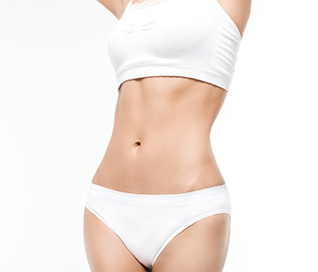 Body Contouring Treatment at Washington, DC, and Annapolis, MD