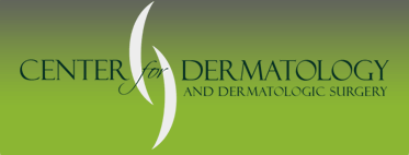 Center for Dermatology & Dermatologic Surgery - Washington, DC and Annapolis, MD