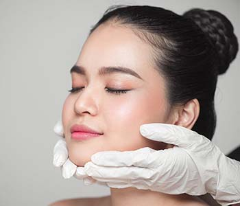 Restylane Treatment at Washington, DC, and Annapolis, MD