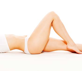 Skin Tightening Treatment at Washington, DC, and Annapolis, MD