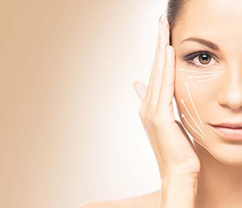 Ultherapy Treatment at Washington, DC, and Annapolis, MD