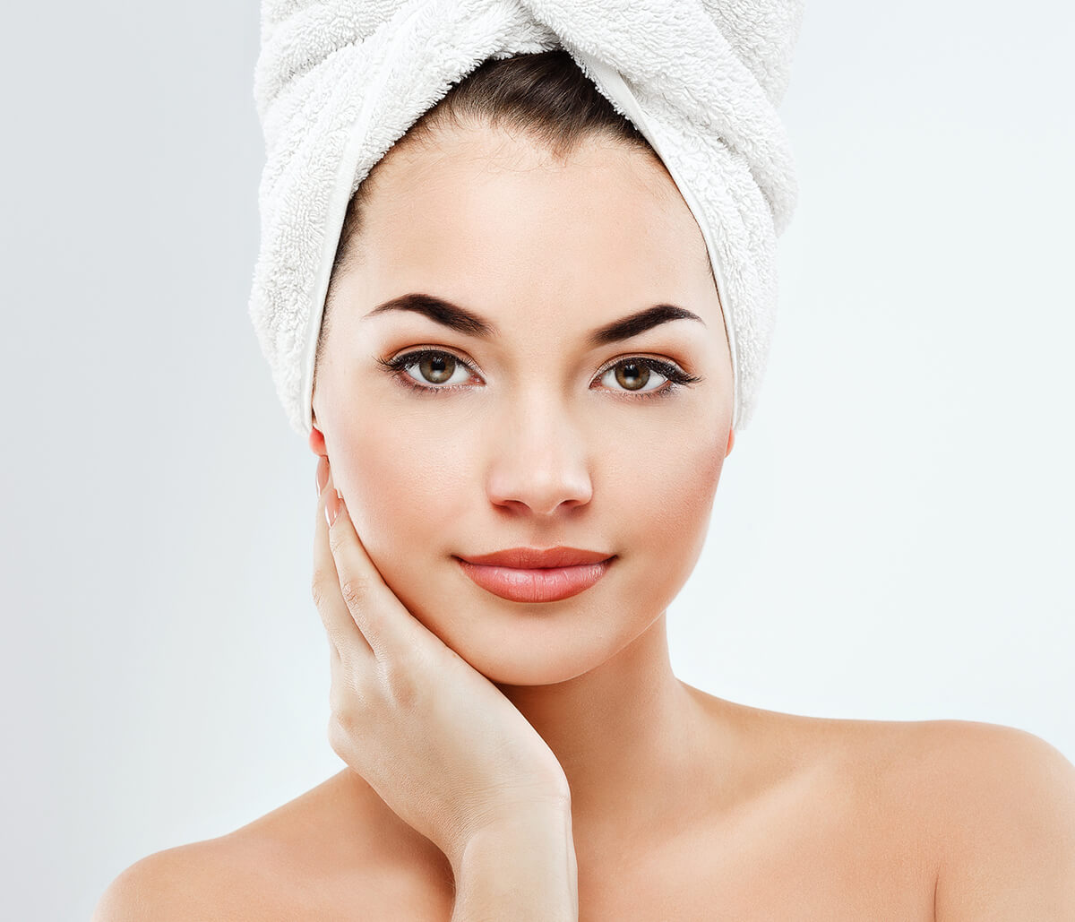Enhance Your Skin with Fraxel Laser Treatment in Washington DC Area