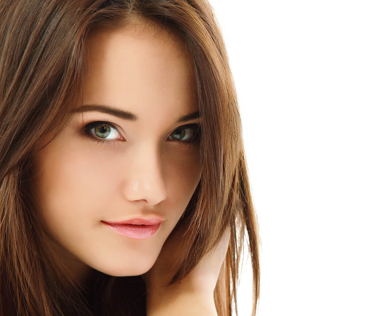 Enjoy Intense Pulsed Light Therapy to Improve the Skin's Appearance with Washington, DA, Area Dermatologist