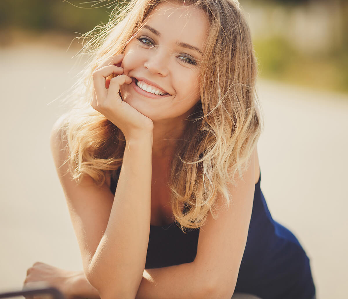 Dermatologist Offers Non-surgical Skin Tightening Procedures for Treatment of Skin Laxity in Washington, DC Area