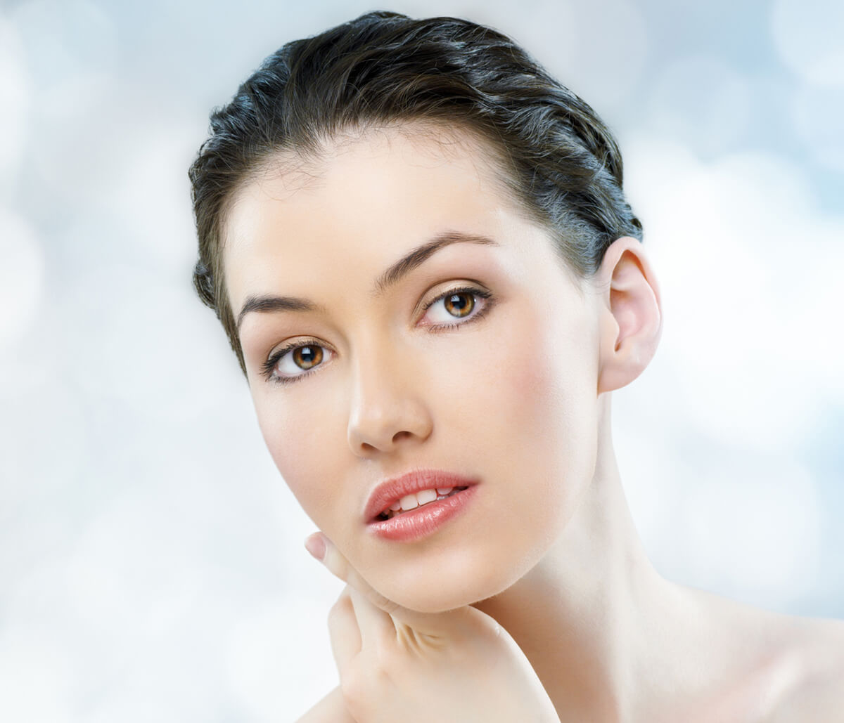 Where Can I Find Dermatology Laser Treatments in Washington, DC Area?